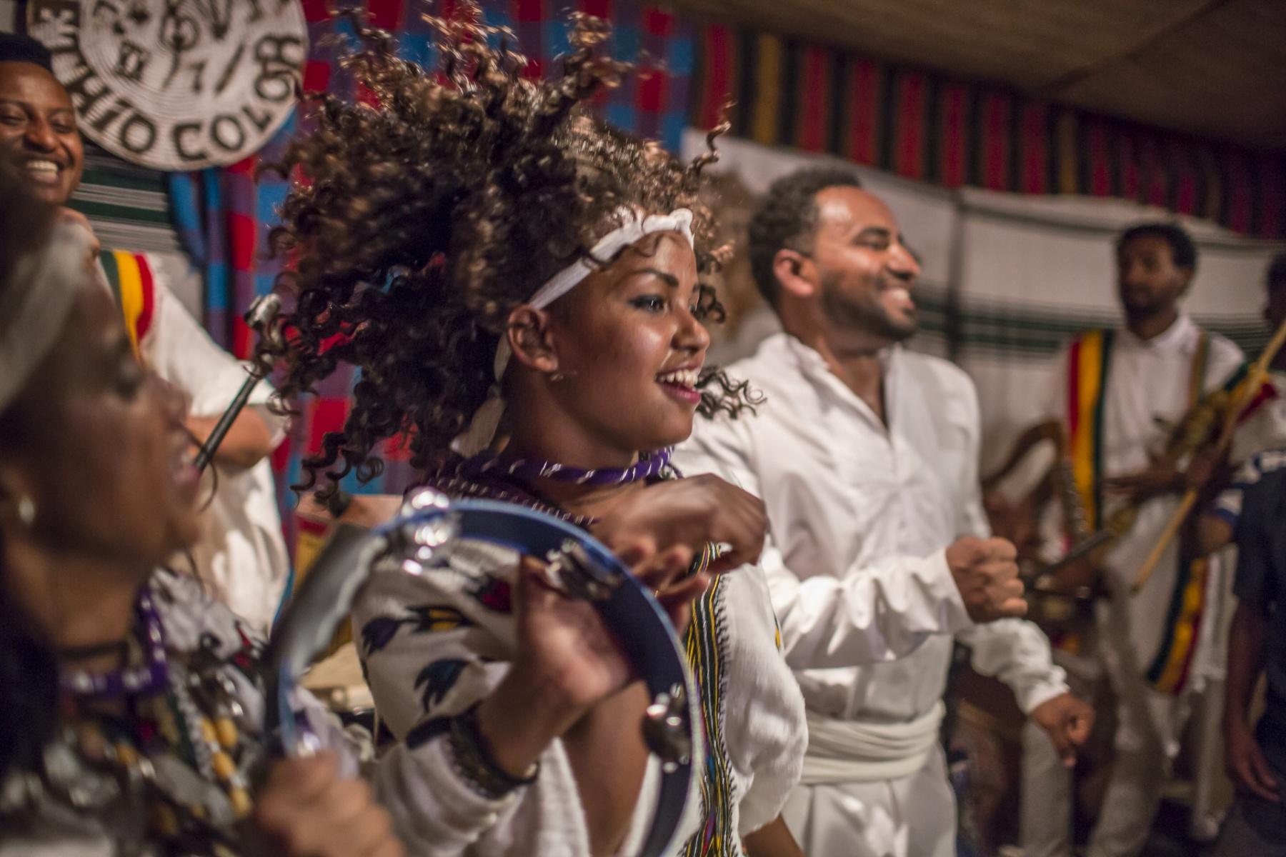 online dating in Addis Abeba Verwijder account uniform dating